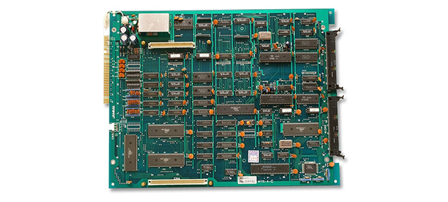 What Is Printed Circuit Board Assembly