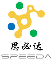 Hunan Speeda Technology Co., Ltd.