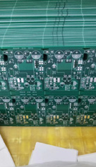 Practical Reasons Why Most Multilayer PCB Boards Are Even-layers, Rather Than Odd-layers