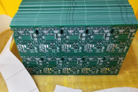 PCB Design Article